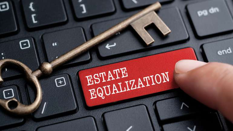 How My Client Used Life Insurance to Equalize His $230 million Estate