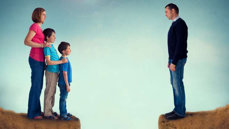 Does the Need for Life Insurance Change After Divorce?