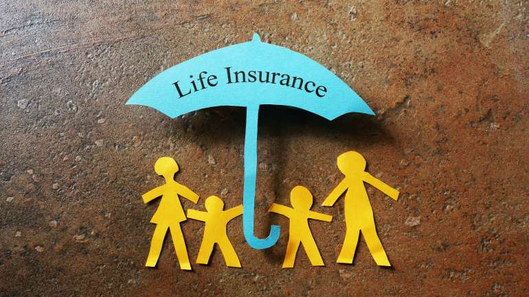 10 Ways to Use Life Insurance That You Probably Haven't Thought About