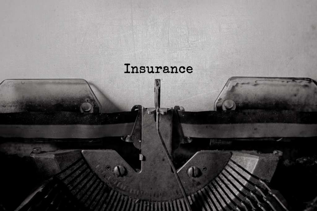 Case Study: Using Life Insurance to Pay Inheritance Tax ...