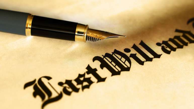 Case Study: Using Life Insurance to Pay Inheritance Tax