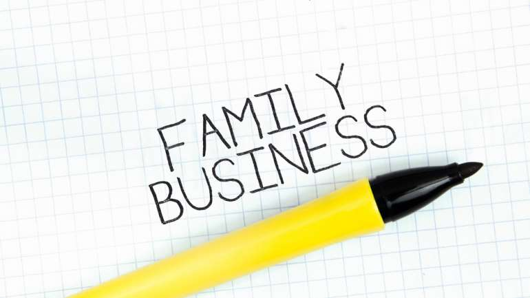 Family Business Owners: Here is How You Can Brace for Potential Impact