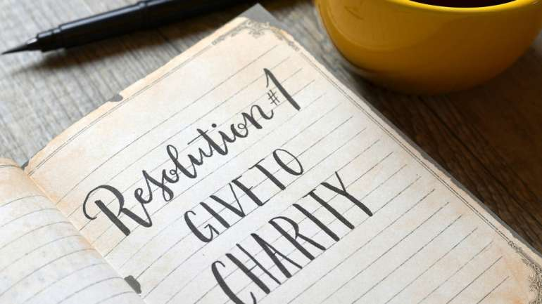 Charitable Giving with Life Insurance: A Gift That Never Stops Giving