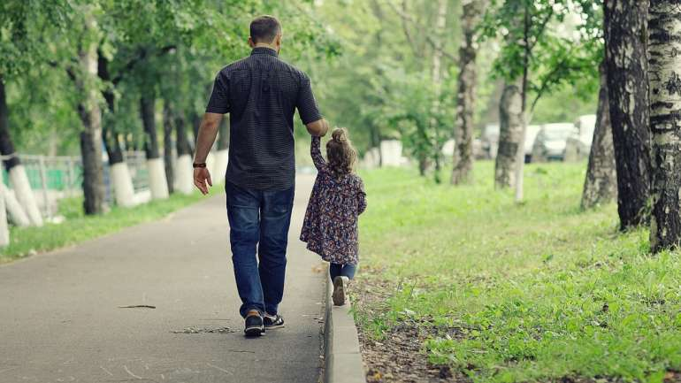 Why Single Parents Need Life Insurance & Financial Planning Advice