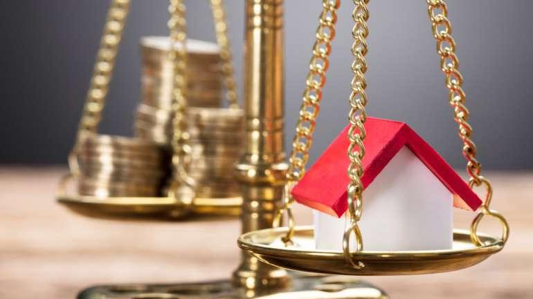 Estate Equalization for (Step) Families