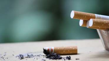How Changing Your Smoker Status Can Save You About $1,000,000 in Life Insurance Premiums