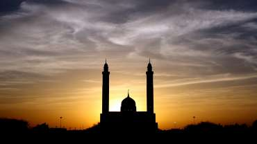 Planning Your Estate as a Muslim – a Life Insurance Hack